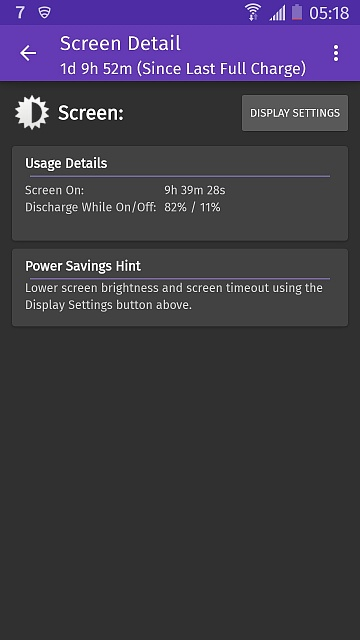 Note 3: My battery calibration history, for your reference-screenshot_2015-04-16-05-18-14-1.jpg