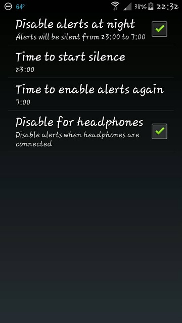 How To Disable Charge Complete Notification-screenshot_2015-04-29-22-32-48.jpg
