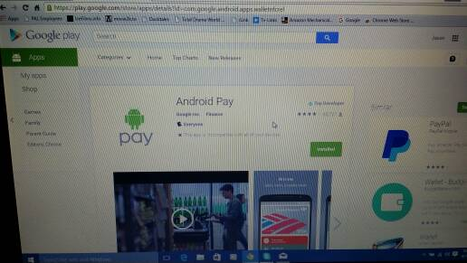Android Pay on Note 3?-20150919_104154.jpg