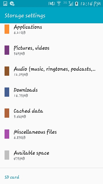 Galaxy Note 3 memory storage issues-screenshot_2015-11-06-12-14-13.jpg