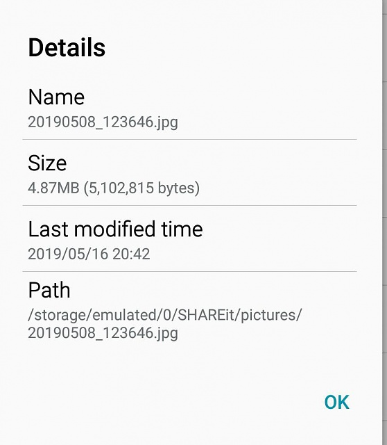 Galaxy Note 3 couldn't  show photos with high resolution-photo_2019-05-20_14-09-26.jpg