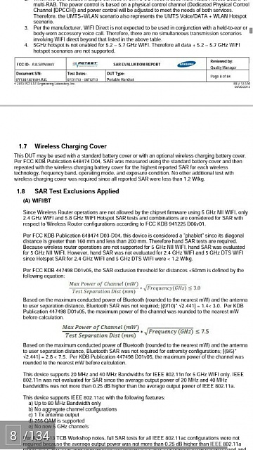 Verizon Note 3 will support wireless charging  and svlte but not svdo; no VoLTE-uploadfromtaptalk1378986512323.jpg