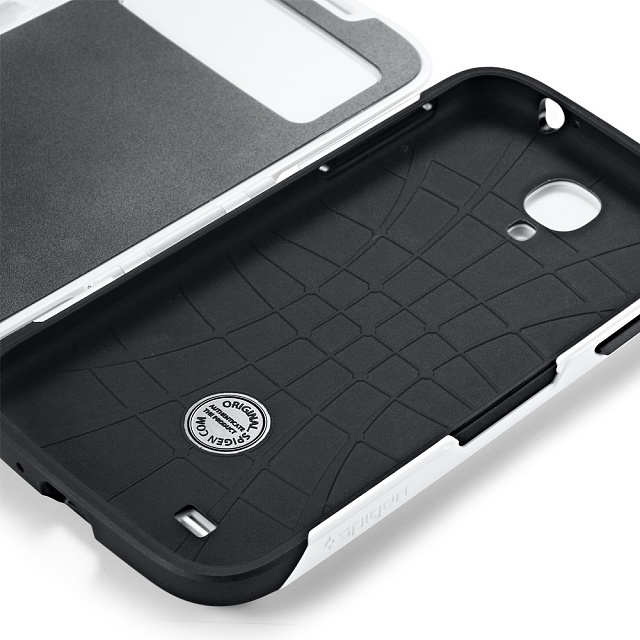 cheap for discount 7d98a 27969 POLL: Spigen Slim Armor View - Ask Spigen to make one - Android ...
