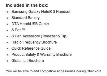 Which Carrier comes with what in the box! Find out below!-verizon.png