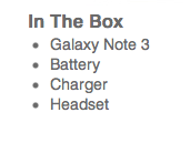 Which Carrier comes with what in the box! Find out below!-t-mobile.png