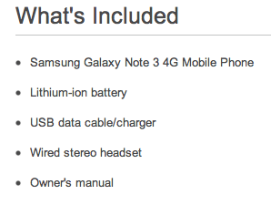 Which Carrier comes with what in the box! Find out below!-sprint.png
