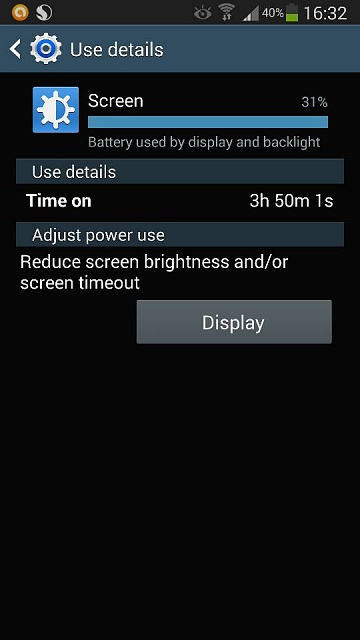 Galaxy Note 3 Battery Review-uploadfromtaptalk1380468838064.jpg