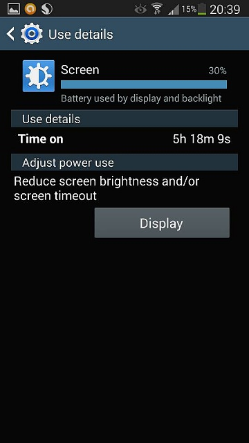 Galaxy Note 3 Battery Review-uploadfromtaptalk1380483628337.jpg