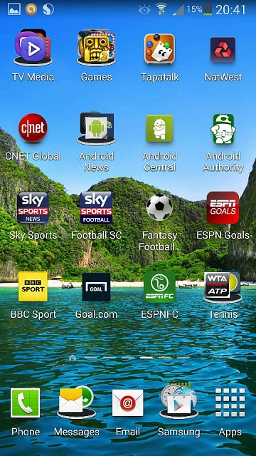 Home Screens-uploadfromtaptalk1380483748203.jpg