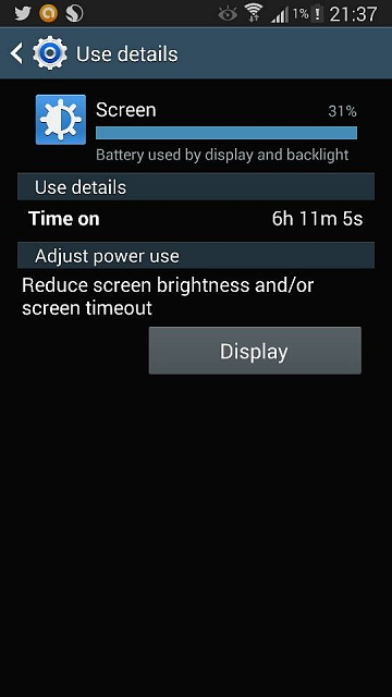 Galaxy Note 3 Battery Review-uploadfromtaptalk1380487123157.jpg
