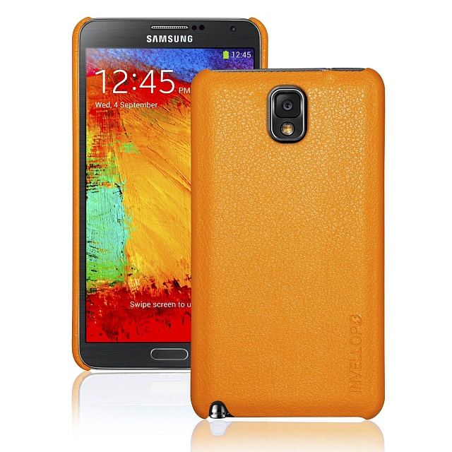 Best Note 3 Cases-a1yxkxwjaxl._sl1500_.jpg