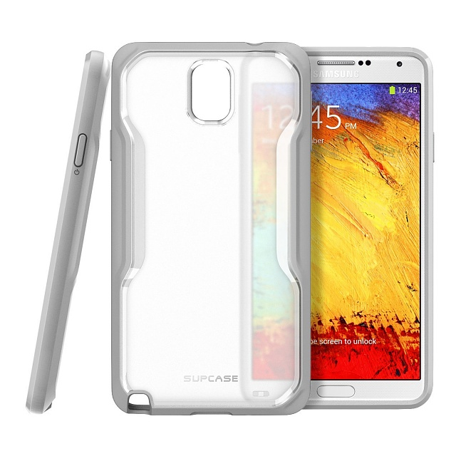 Best Note 3 Cases-71bnd4zuuxl._sl1270_.jpg