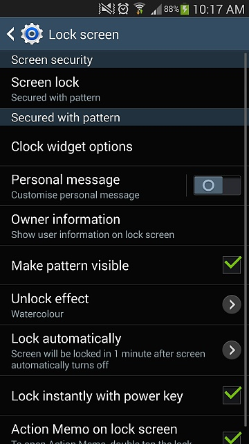 Lock Screen Widgets in Note 3 Missing?-screenshot_2013-10-01-10-17-56.jpg