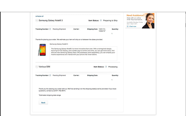 AT&T Tracking number finally!-screen-shot-2013-10-01-5.27.32-pm585.png