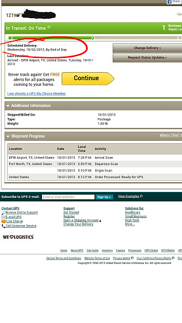 AT&T Tracking number finally!-2013-10-01-19-50-55.png