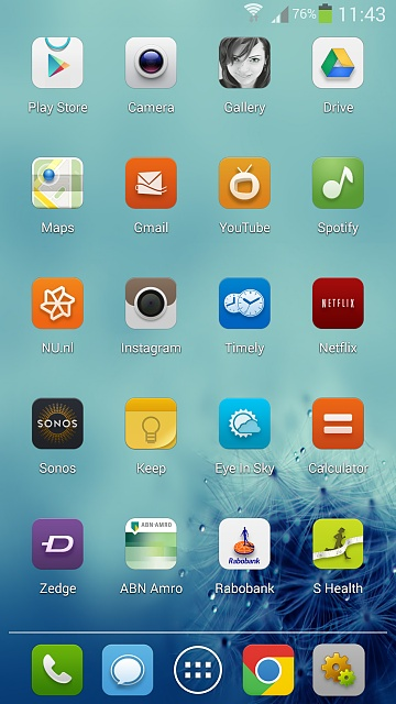 Home Screens-ss12.jpg