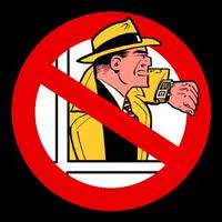 Anyone else getting the Galaxy Gear?-dick-tracy.jpg
