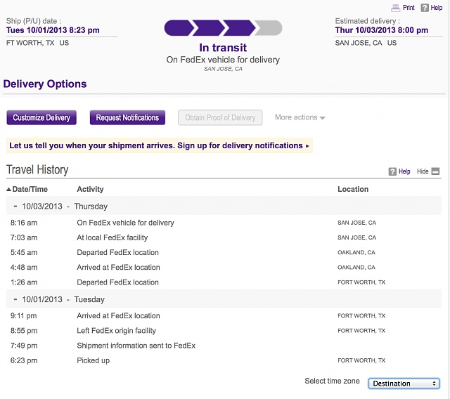 anyone ordering from ATT get this estimated delivery time?(Seems A Little Odd)-screen-shot-2013-10-03-8.37.37-am.jpg