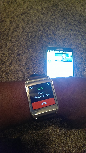 Picked up the Galaxy Gear and the Note 3 (Both at Best Buy)-imag0028.jpg