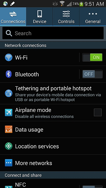 How's your wifi connection on Note 3?-2013-10-05-09-51-54.jpg