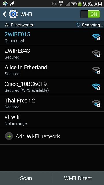 How's your wifi connection on Note 3?-2013-10-05-09-52-11.jpg