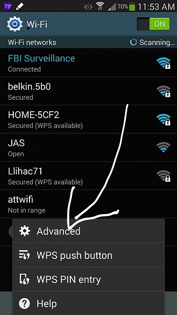 How's your wifi connection on Note 3?-uploadfromtaptalk1380995191524.jpg