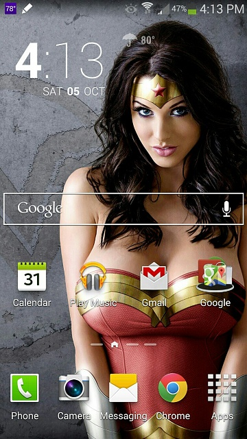 Show me your Homescreens!!!!-uploadfromtaptalk1381007706910.jpg