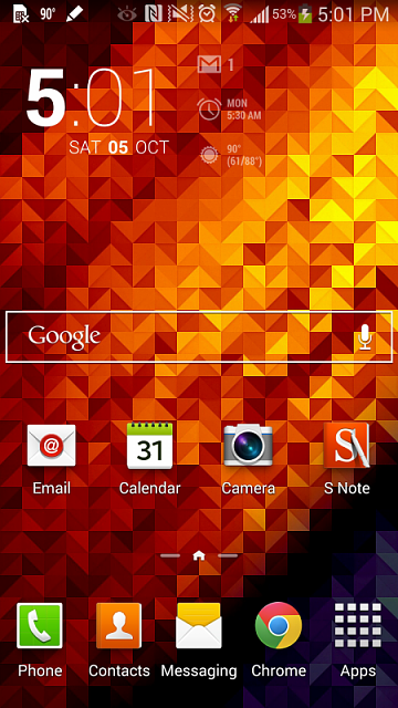 Show me your Homescreens!!!!-2013-10-05-17-01-43_zps6dd1830d.png