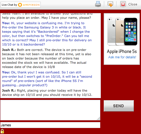 Note devices out of stock on Verizon site...-screen-shot-2013-10-06-3.40.57-pm.png