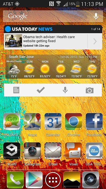 Show me your Homescreens!!!!-2013-10-06-23-14-04.jpg