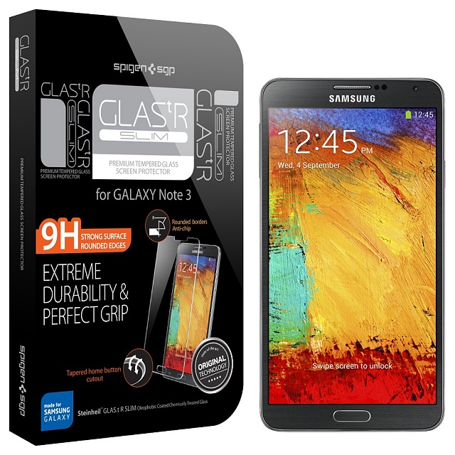 Tempered glass screen protector-gnote3_screen_protector_glas.tr.jpg