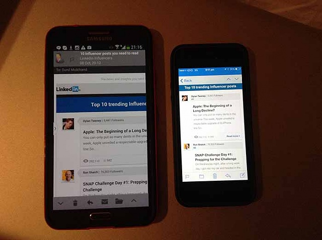 Another iPhone to Note 3 user here. I have a couple of questions.-zsdvtba.jpg