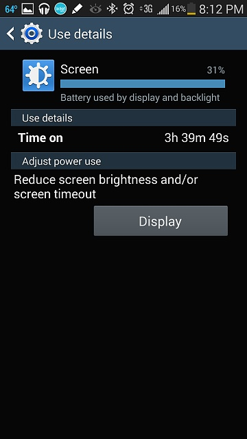 Wifi always on draining battery?-screenshot_2013-10-09-20-12-07.jpg