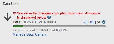 Verizon Note 3 Preorder w/ unlimited data KICKED OFF UNLIMITED PLAN-vzw-max-plan.jpg