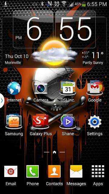 Galaxy Note 3 - Screenshots/Homescreen Thread-1381457141861.jpg