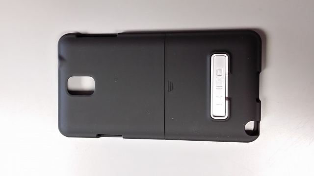 Just received my Seidio surface case!-20131015_095822.jpg