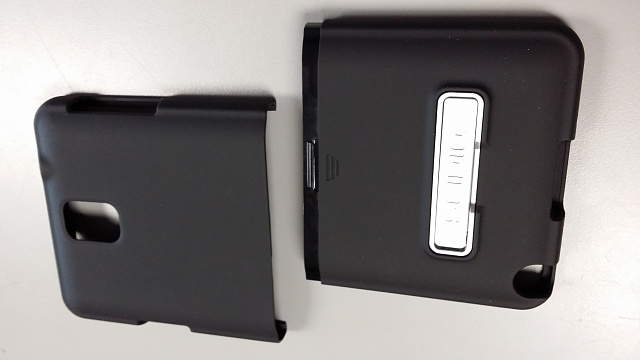 Just received my Seidio surface case!-20131015_095955.jpg