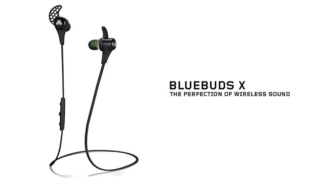 jaybird bluetooth headphones manual image headphone mvsbc org rh mvsbc org