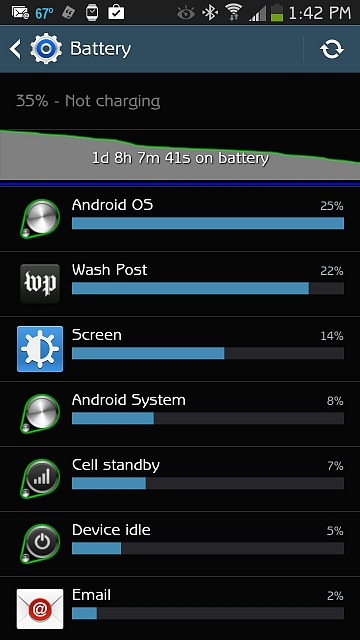 Continue to be amazed with battery life-battery.jpg