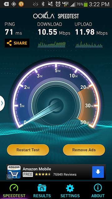 Verizon speeds on my note 3....not good-screenshot_2013-10-16-15-22-54.jpg