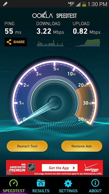 Verizon speeds on my note 3....not good-screenshots_2013-10-16-13-30-30.jpg