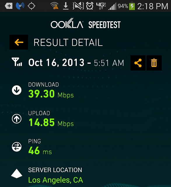 Verizon speeds on my note 3....not good-uploadfromtaptalk1381958463319.jpg