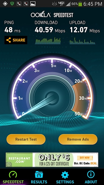 Verizon speeds on my note 3....not good-screenshot_2013-10-16-18-45-28r.jpg