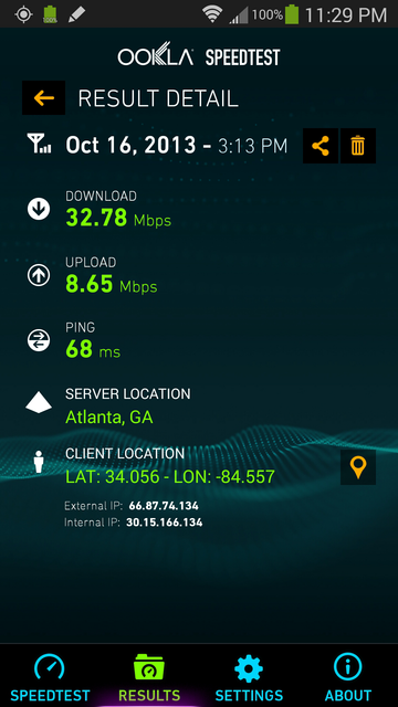 Verizon speeds on my note 3....not good-vgh8.png