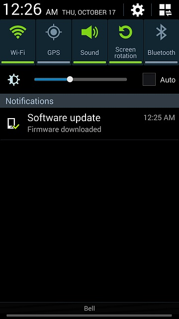 my phone just started downloading a software update ??-screenshot_2013-10-17-00-26-32.jpg