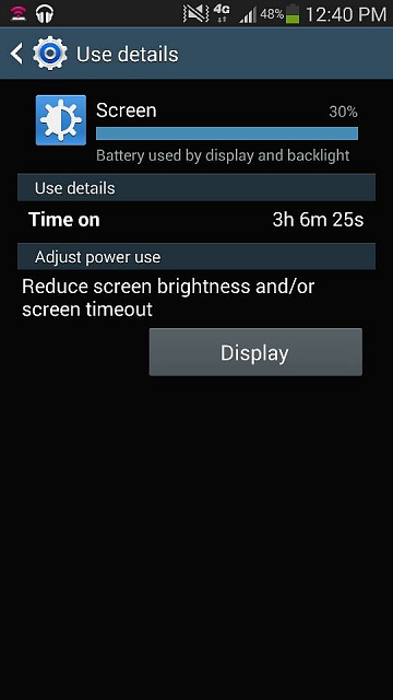 Continue to be amazed with battery life-1382028136834.jpg