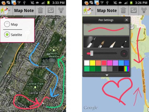 What app do you think best showcases the Note 3's capabilities?-map-note_1.jpg
