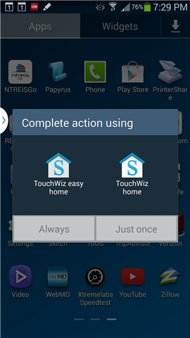 Home Key - Complete Action Using TouchWiz Easy Home - HUH?-screenshots_2013-10-22-19-29-41-small-.png