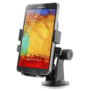 Best car dock for Note 3?-51aliotsf6l._sy300_.jpg