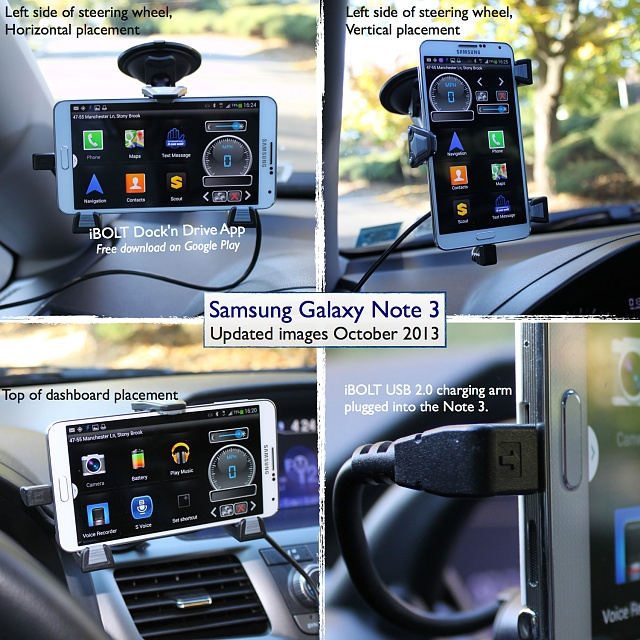 Best car dock for Note 3?-new-note-3-image.001.jpg